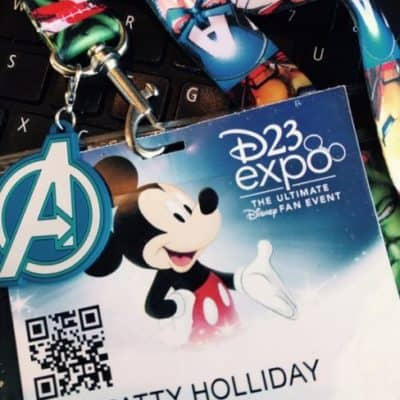 D23-Expo-ticket-2017