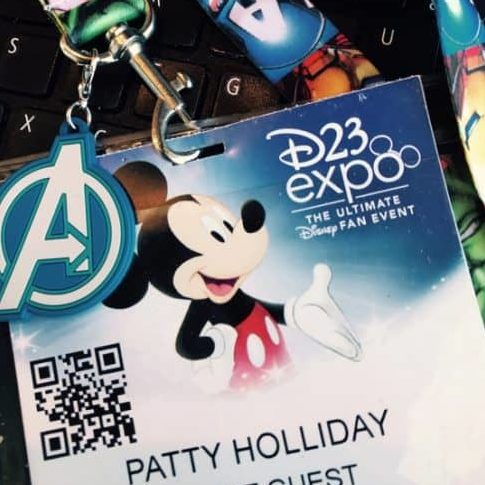 23 Things to Know Before the Next D23 Expo