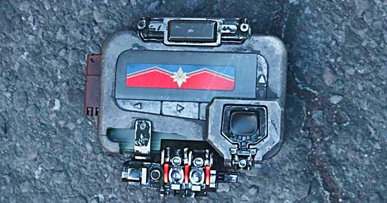 Avengers-Infinity-War-Captain-Marvel-pager