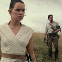 10 New Things About Star Wars Episode IX - The Rise of Skywalker