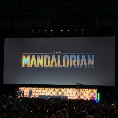 The-Mandalorian-Disney