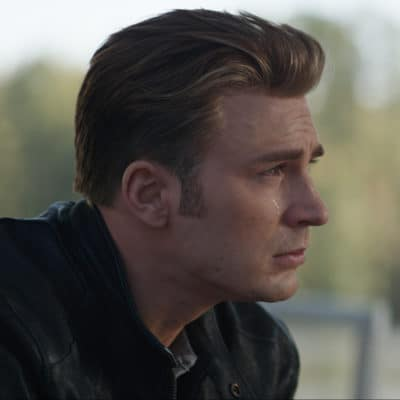 Avengers: Endgame Survival Tips (ie, When Can You Pee?)