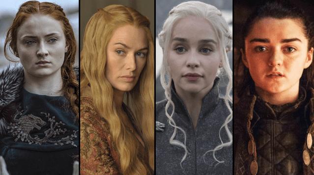 game-of-thrones-women