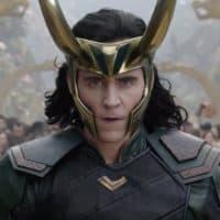 Thor: Ragnarok Parent Movie Review | #ThorRagnarokEvent
