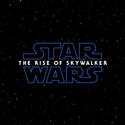 Watch Before Rise of Skywalker! Complete List of Star Wars Movies In Order