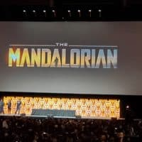 What You Need to Know About The Mandalorian Coming to Disney+