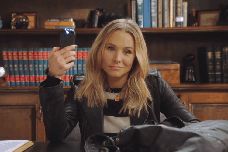 Veronica-Mars-season-4-trailer