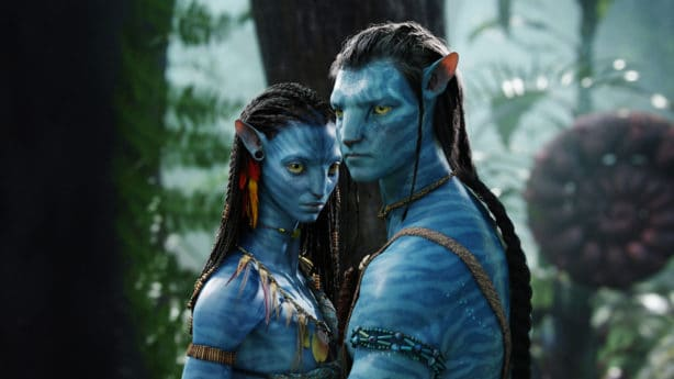 avatar movie navi