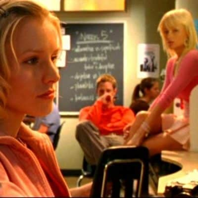The Ultimate Veronica Mars Cameo List: Every Guest Star You Probably Missed