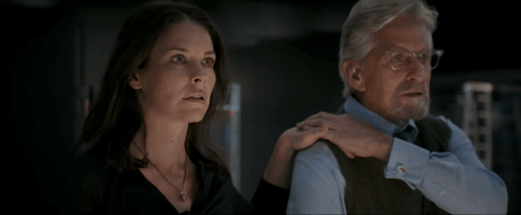 ant-man-and-the-wasp-trailer hope and hank avengers dad