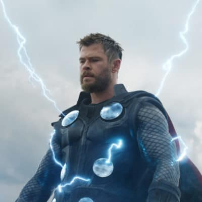 Movies to Watch Before Thor 4 – Thor Love and Thunder