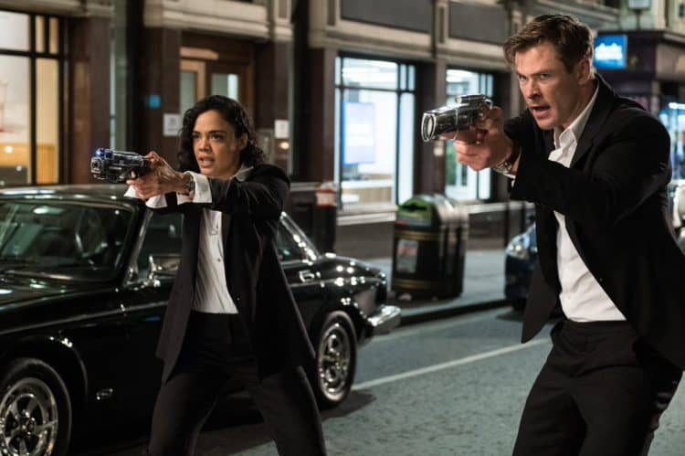 men in black international 2019 june movie releases and dates