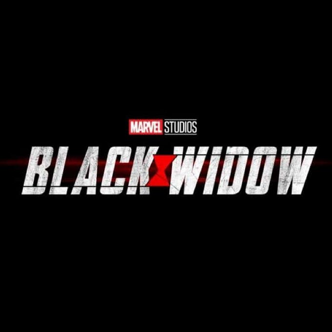 The Most Bad A Black Widow Movie Quotes