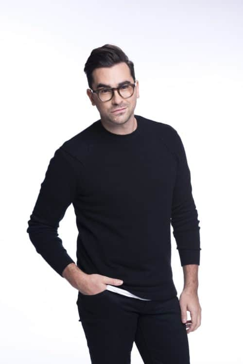 schitts creek dan levy cbc