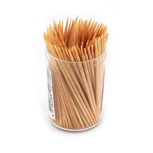 toothpick lion king spoilers without context