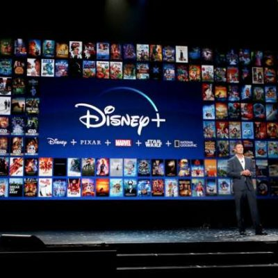 Disney Plus in the Netherlands: What We Know and What We Hope Changes