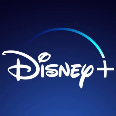 Disney+ Founders Circle D23 Expo Details