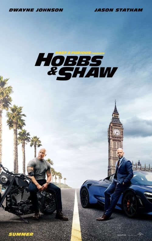 hobbs and shaw parent movie review movie poster