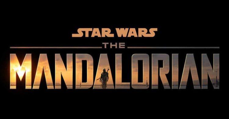 the mandalorian on disney plus star wars timeline