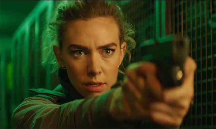 vanessa kirby hobbs and shaw