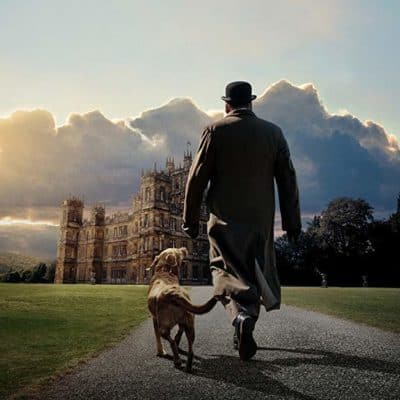Your Downton Abbey Recap: What You Need To Know Before the Movie