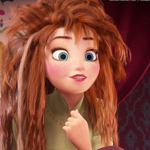 The Best Disney+ Memes