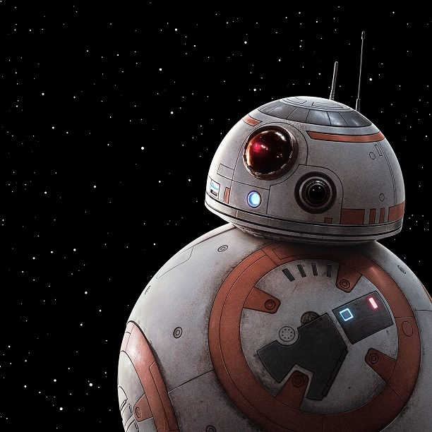rise-of-skywalker-bb8-poster