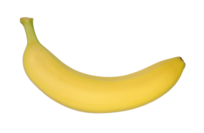 banana spies in disguise spoilers without context