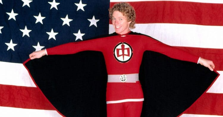 THE GREATEST AMERICAN HERO,best tv theme song hand washing