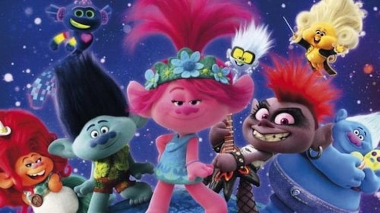 Trolls-World-Tour-Movie-Quotes-from poppy