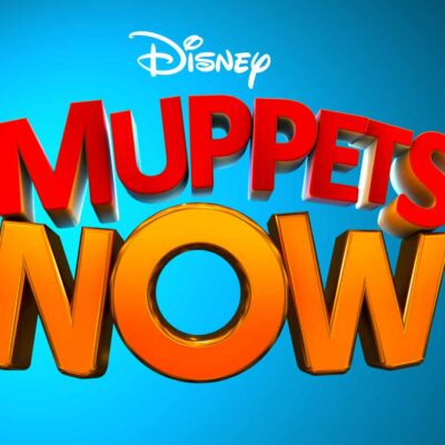 muppets now parent review is this safe for kids?