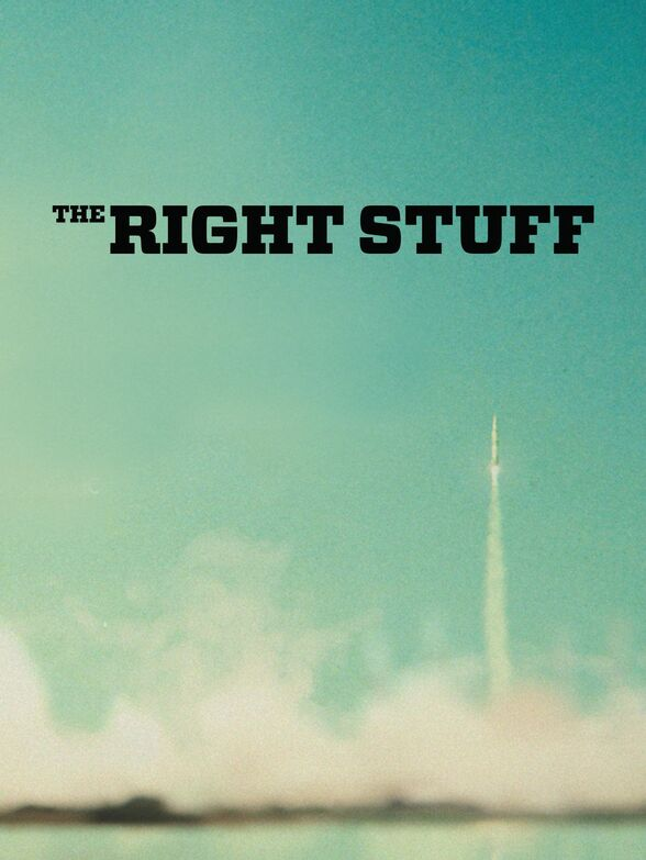 the right stuff on disney plus national geographic