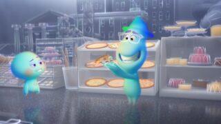 disney pixar soul safe for kids parent review