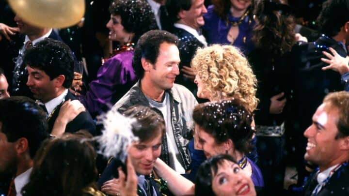 when-harry-met-sally-new-years-eve-movie