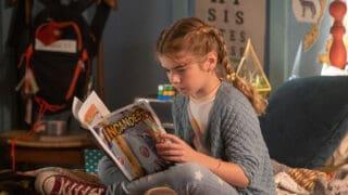 flora and ulysses safe for kids parent review