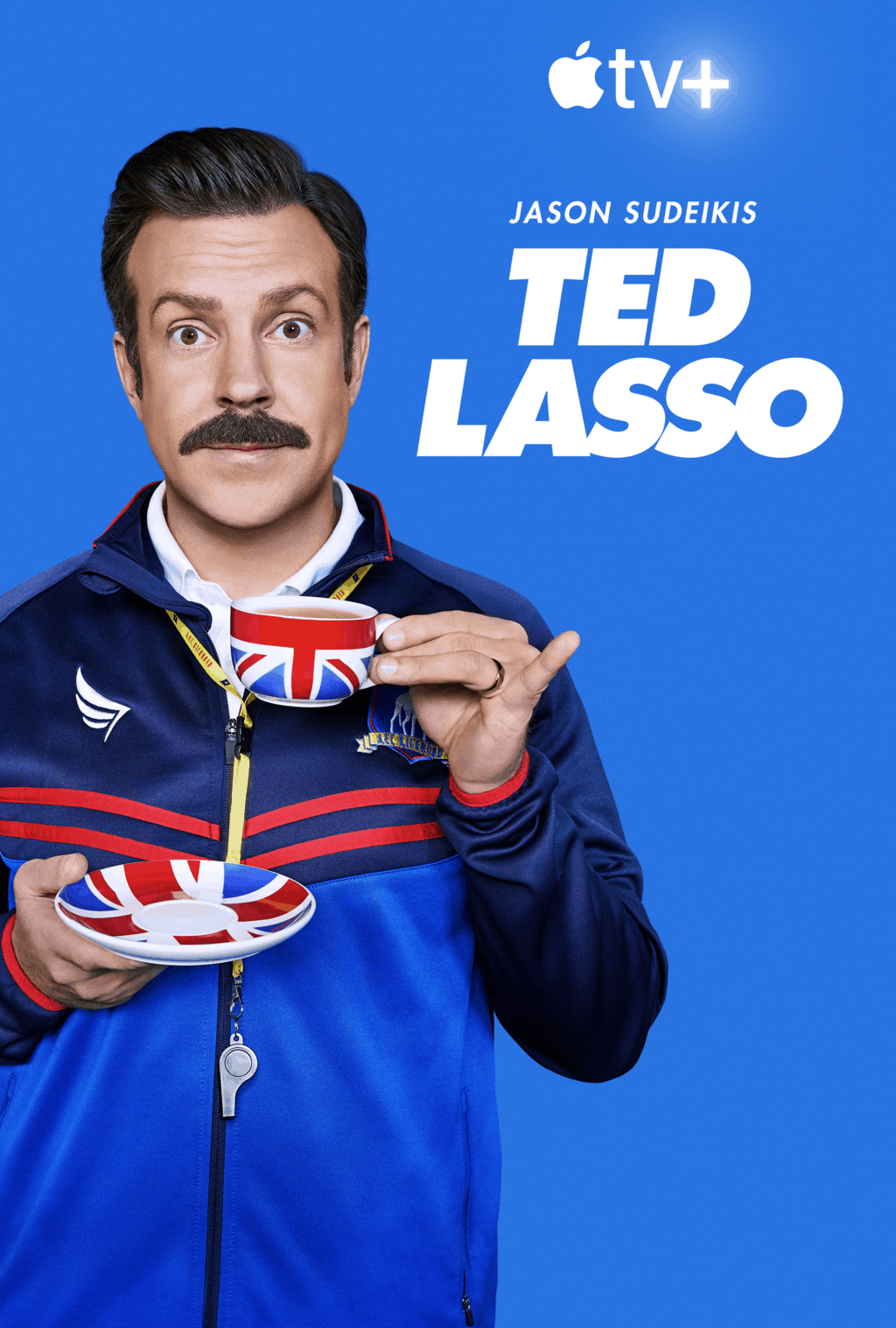 Roy Kent quotes from ted lasso