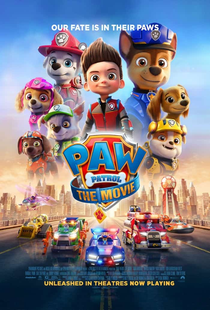 parent movie guide paw-patrol-the-movie-safe for kids