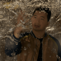 when-can-you-pee-during-shang-chi-and-the-legend-of-the-10-rings